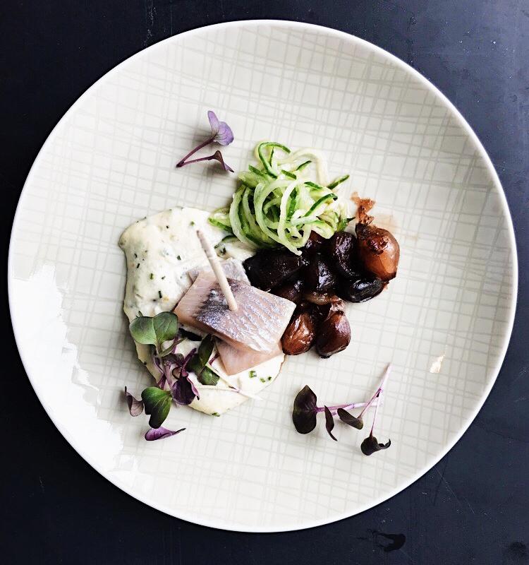 Nachhaltiges Catering Berlin