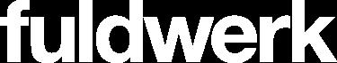 Logo Fuldwerk