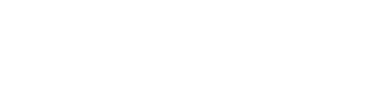 Logo Gut Kerkow