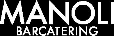 Logo Manoli